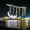 Singapore by Night 2
