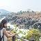 Don Khon Falls