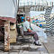 Marsaxlokk Old Man